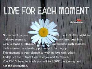 live-forr-each-moment.jpg