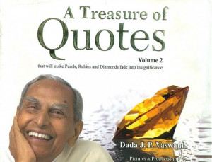 Treasure of Quotes: That Will Make Pearls, Rubies and Diamonds Fade ...