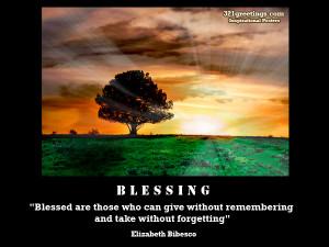 blessingbyelizabethbibesco_poster.jpg