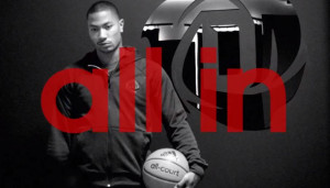 adidas Basketball Presents The Return of Derrick Rose Episode 6 - ALL ...