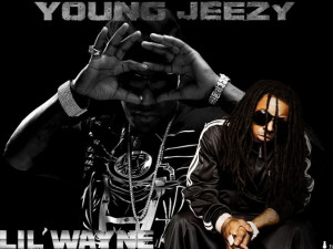 Young Jeezy & Lil Wayne Final photo YoungJeezyAndLilWayneFinal.jpg