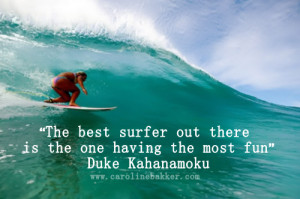 surfing quotes and sayings