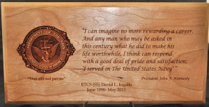 John F Kennedy Navy Quote Displaying (18) gallery images for john f ...