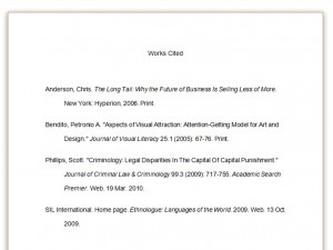 term paper help mla citation