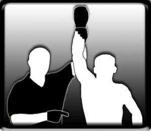 MMA Referee/Judge Seminar Weekend in Lansing MI March 27-28, 2010