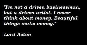 Lord acton famous quotes 3