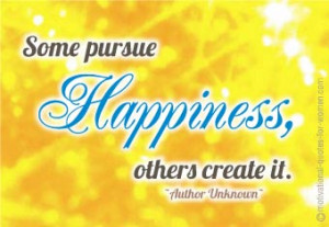 quotes about happiness the present moment quotes happiness and joy