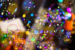 bubble, bubbles, color, colors, coolors, cute