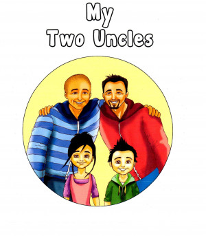 Two Uncles Significant