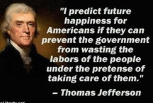 Would Our Founding Fathers Support Obama? / Founding Fathers Quotes ...