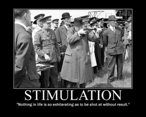 Related Pictures funny quotes winston churchill funniest corner