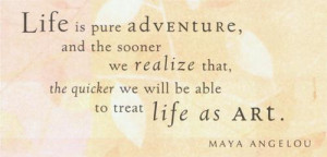 maya-angelou-famous-quotes-sayings-deep-art-life.jpg