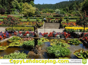 garden landscaping quotes garden landscaping quotes rules confer with ...