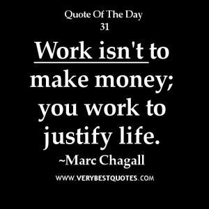 more quotes pictures under money quotes html code for picture