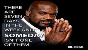 shaquille o neal shaquille o neal pixpiration 1 date posted march 14 ...