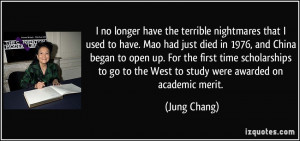quote-i-no-longer-have-the-terrible-nightmares-that-i-used-to-have-mao ...
