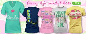 public which fraternity tee shirt last fall fraternitysorority apparel ...