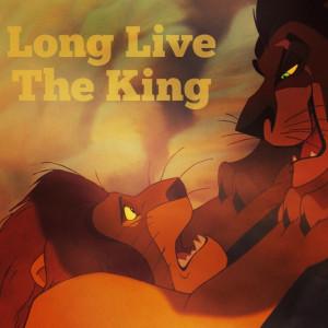 The-Lion-King-scar-mufasa-lion-lions-king-quote-sad-villain ...
