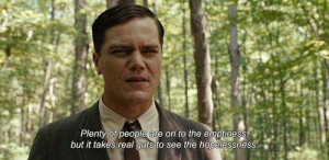 ... Quotes Duh, Typ, Movie Quotes, Revolutionary Roads, Michael Shannon