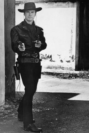 Clint Eastwood Cowboy Quotes Quotesgram