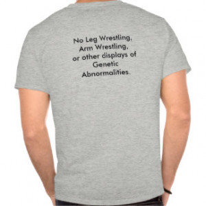 Arm Wrestling T-Shirts, Arm Wrestling Gifts, Artwork, Posters, and ...