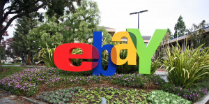 ebay-just-released-its-diversity-numbers-and-theyre-better-than-some ...