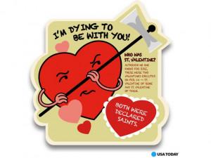 quotes sms st valentine catholic church redford funny valentine quotes ...