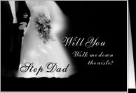 Stepfather And Daughter Quotes Stepdad xoxo s.