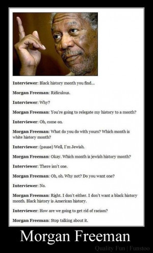 Quotes About Black History Month
