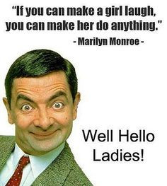 ... bean lol more funnies funnies hello lady funnies things beans quotes
