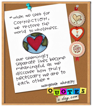 Love Quote Of The Day About Life About Friends And Sayings About Love ...