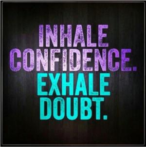 confidence-quote.jpg