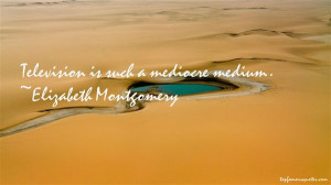 Elizabeth Montgomery quotes: top famous quotes and sayings from ...