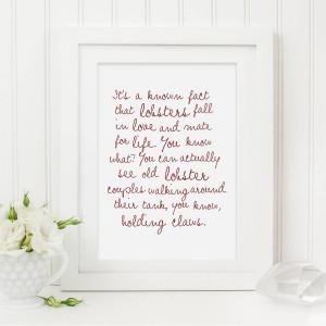 original_romantic-lobster-quote-print.jpg