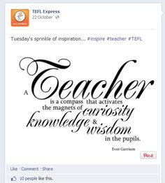 ... ideas schools teaching teachers appreciation teachers quotes education