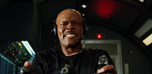 Snakes On A Plane Samuel L Jackson Quote A Plane Samuel L Jackson