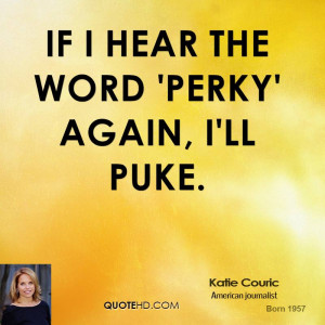 katie-couric-katie-couric-if-i-hear-the-word-perky-again-ill.jpg