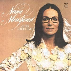 Nana Mouskouri Ath Nes