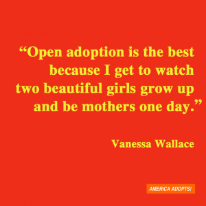 Adoption Quotes for Adoptive Parents
