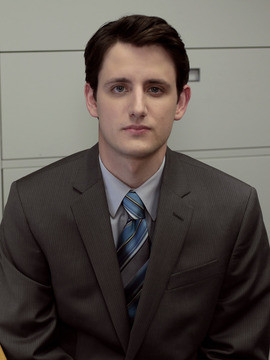 The-office-zach-woods-0.jpg