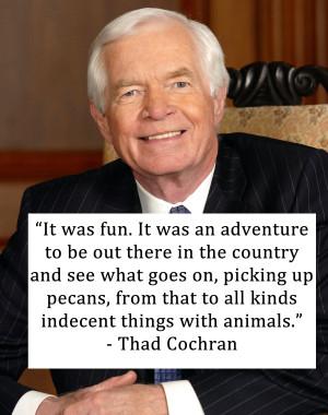 Thad-Cochran-quotes-senator-Mississippi-republican-gop-tea-party_thumb