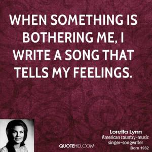 loretta-lynn-loretta-lynn-when-something-is-bothering-me-i-write-a.jpg