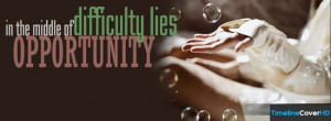 ... Of Lies Timeline Cover 850x315 Facebook Covers - Timeline Cover HD