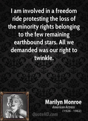 ... Pictures marilyn monroe quote quotes funny 4615995695432307 jpg