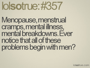 BLOG - Funny Mental Illness Quotes