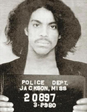 Thread: on the next American Gangster:Prince Rogers Nelson