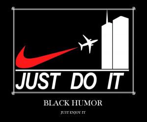Black Humor 6