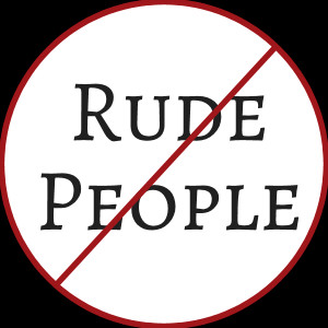 no-rude-people.png