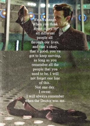 matt-smith-final-quote-gp.jpg