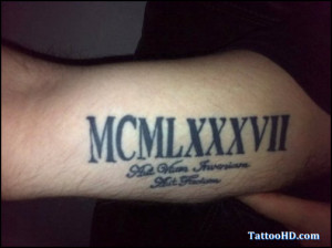 latin tattoo quotes and meanings. latin tattoo quotes and
